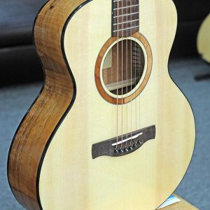 Đàn Guitar Mini Everest E36MC 2